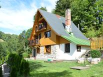 Holiday home 1505494 for 7 persons in Benecko