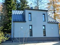 Holiday home 1505502 for 5 persons in Zelezná Ruda