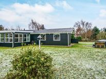 Vakantiehuis 1505505 voor 7 personen in Nørhede
