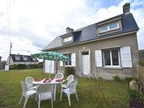 Ferienhaus 1505538 für 6 Personen in Saint-Marcouf de l'Isle