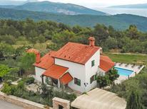 Ferienhaus 1505545 für 10 Personen in Kranjci