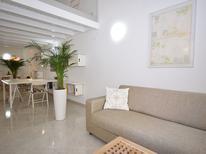 Villa 1505557 per 4 persone in Olhão