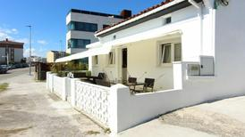 Holiday apartment 1505601 for 5 persons in Santander