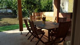 Holiday apartment 1505602 for 5 persons in Santander