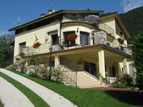 Holiday apartment 1505615 for 6 persons in Idro