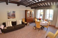Holiday apartment 1505726 for 7 persons in Lucca