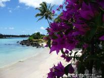 Ferienwohnung 1505755 für 4 Personen in Grand Baie