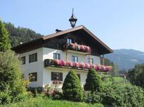 Ferienwohnung 1505763 für 4 Personen in Bischofshofen