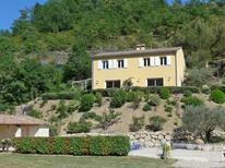 Ferienhaus 1505769 für 6 Personen in Nyons