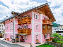 Ferienwohnung 1505771 für 5 Personen in Pozza di Fassa