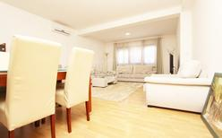 Holiday apartment 1505891 for 8 adults + 2 children in Sarajevo