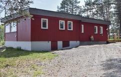 Rekreační dům 1505938 pro 6 osob v Hvaler
