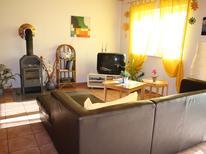 Ferienhaus 1505948 für 26 Personen in Fürth