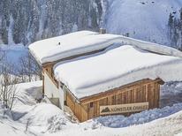 Villa 1505949 per 10 persone in Saalbach-Hinterglemm