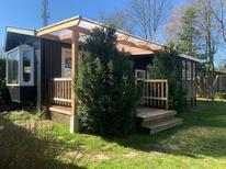 Casa de vacaciones 1505971 para 4 personas en Garderen