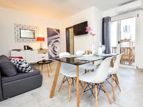 Appartement 1505977 voor 4 personen in Vir
