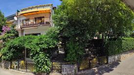 Appartamento 1505987 per 5 persone in Selce bei Crikvenica