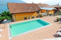 Ferienhaus 1506050 für 6 Personen in Vercana