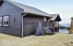 Ferienhaus 1506063 für 8 Personen in Nesvåg