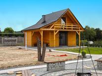 Casa de vacaciones 1506084 para 4 personas en Lubrza