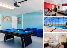 Ferienhaus 1506092 für 12 Personen in Westhaven-Davenport