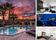 Casa de vacaciones 1506094 para 12 personas en Reunion