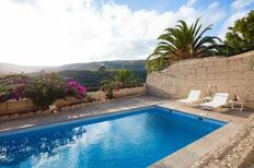Holiday home 1506403 for 4 persons in Arico