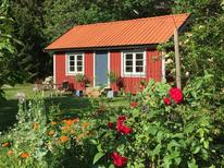 Holiday home 1506429 for 4 persons in Klockrike