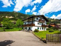 Appartement 1506433 voor 4 personen in Pozza di Fassa