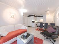 Holiday apartment 1506438 for 4 persons in Bredene