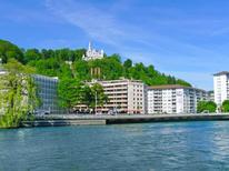Ferienwohnung 1506441 für 4 Personen in Luzern