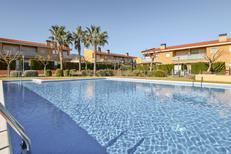 Holiday home 1506449 for 6 persons in Mont-Roig del Camp