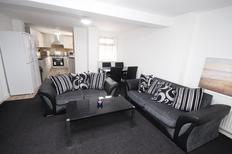 Holiday home 1506497 for 12 persons in Liverpool