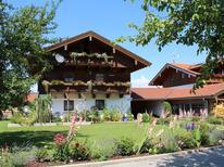 Semesterlägenhet 1506556 för 2 vuxna + 1 barn i Grassau-Rottau