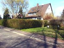 Appartement de vacances 1506567 pour 2 personnes , Gundelfingen