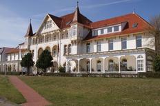 Ferienwohnung 1506571 für 4 Personen in Norderney