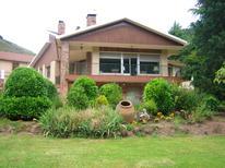 Vakantiehuis 1506602 voor 9 personen in Pradoluengo