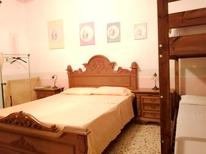 Holiday apartment 1506614 for 6 persons in Agrigento