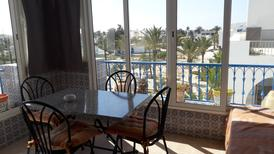 Holiday home 1506620 for 4 persons in Djerba