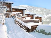Holiday home 1506628 for 12 persons in Zell am Ziller