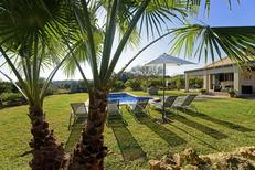 Holiday home 1506640 for 5 persons in Pollença