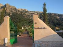 Holiday apartment 1506754 for 6 persons in Sóller