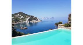 Vakantiehuis 1506773 voor 8 personen in Ponza