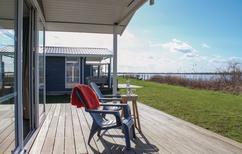 Ferienhaus 1506804 für 4 Personen in Lauwersoog