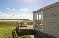 Ferienhaus 1506805 für 5 Personen in Lauwersoog