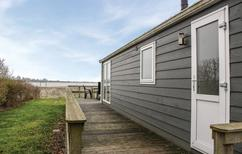 Holiday home 1506806 for 5 persons in Lauwersoog