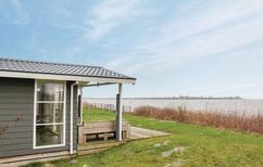 Ferienhaus 1506807 für 6 Personen in Lauwersoog