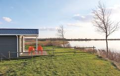 Maison de vacances 1506810 pour 5 personnes , Lauwersoog