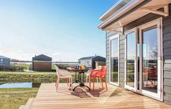 Ferienhaus 1506813 für 5 Personen in Lauwersoog