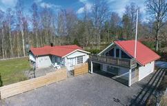 Ferienhaus 1506820 für 6 Personen in Hölminge